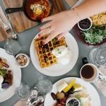 【一休.com】美食旅にオススメのオーベルジュを予約する方法