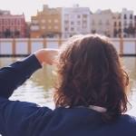【エクスペディア】旅先でのオプショナルツアーを予約する方法