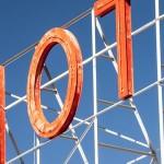 【ホテルズドットコム】会員優待特典プログラムのサービス名称を変更