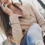 【ホテルズドットコム】コールセンターの電話番号・営業時間・対応業務・注意事項