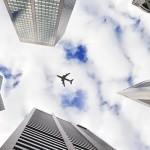 【エクスペディア】航空券、ダイナミックツアー予約でマイルを貯める方法