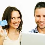 【るるぶトラベル】宿泊料金の支払い方法はオンラインカード決済がオススメ