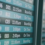 【エクスペディア】AIR+割の内容・手続き・注意点、航空券とホテルを両方予約するとお得