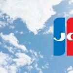 【エクスペディア】JCBカード利用者にオススメの特典、ホテルやツアーのクーポンをGET