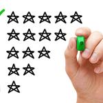 【ホテルズドットコム】アワード2015、宿泊者の評判がいい高評価ホテルを表彰