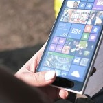 【エクスペディア】ポイント3倍、スマートフォンとタブレットからのアプリ予約特典