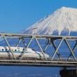 【るるぶトラベル】東海道新幹線利用ツアーを予約、割引クーポンも充実
