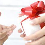 【一休.com】ギフトチケット、大切な人への贈り物にオススメの宿泊・食事・スパ体験