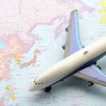 【アゴダ】ポイントマックスとは?提携航空会社のマイルやポイントが貯まる